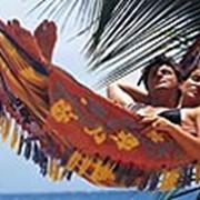 Свадебные и романтические путешествия по всему миру фото