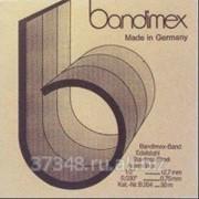 Бандажная лента Bandimex B205 фото