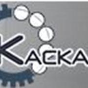 Машины для флексопечати: Флексографская пятикрасочная узкорулонная машина для печати самоклеящихся этикеток; Базовая пятикрасочная модель с высечной секцией; Машина 5+1; Минимальная конфигурация ( «Эконом» ); Билетная фото