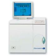 Анализаторы стерильности bact/alert® 3d фото