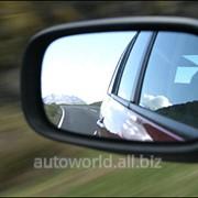 Зеркала заднего вида в Молдове фото
