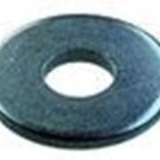 Шайба F20 с увеличенным наружним диаметром, DIN 9021 фото