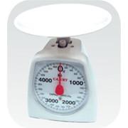 Весы кухонные VES KCE фото