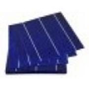 Солнечные зарядные устройства фото