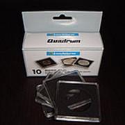 Капсула Quadrum, диаметр 31 мм фото