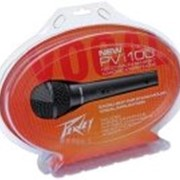 Микрофон Peavey PVi 100 XLR фото