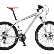 Велосипед Centurion Backfire N8 HD 2014 фото