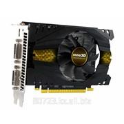 Inno3D GeForce GTX 750 Ti 2GB GDDR5 27173 фото