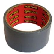 Лента для изоляции труб ( Fortune ) фото