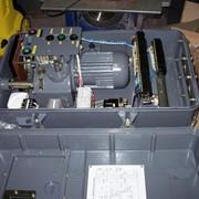 Испытания трансформаторов, в том числе высоковольтные фото