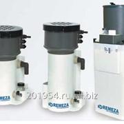 Сепаратор Remeza RDS900 фото