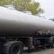 Циклогексанон -С6Н10О, ГОСТ 24615-81 фото