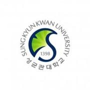 Курсы регулярного корейского языка в Университете Сангюкван фото