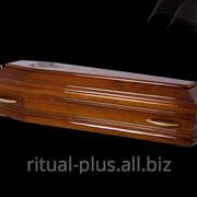 Гроб VIP Кристи фото