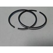 Кольцо поршневое верхнее Parsun T15-04020208 фото