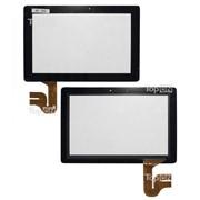 """Тачскрин (сенсорное стекло) для планшета Asus Eee Pad Transformer TF700 rev. V.1 10.1"""" ORIGINAL фото"""
