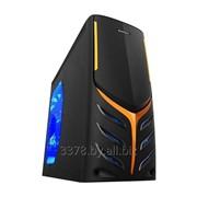 Компьютер AMD FX-8300, DDR3 8Гб, R7 370 4Гб, 1000Гб, 600Вт фото