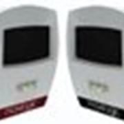 Детектор дымовой оптический MG-2100 фото