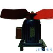 Трансформаторные вентиляторы фото