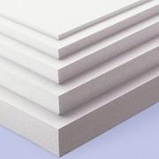 Теплоизоляционные плиты ПСБ-С, Пенопласт фото