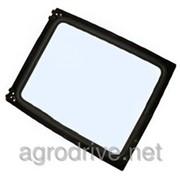 Рама боковая со стеклом, 80-6708110 фото