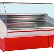 Аренда холодильного оборудования, прокат холодильников 3500 руб/мес фото