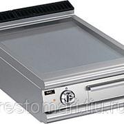 Сковорода открытая газовая Apach Chef Line LFTG69LT фото
