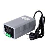NetPing 2/PWR-220 v3/ETH, Устройство удалённого управления розетками электропитания по сети Ethernet/Internet фото