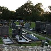 Услуги по уходу за местами погребений фото
