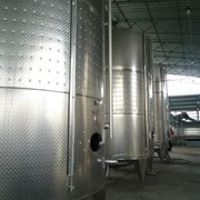 Оборудование для мини пивоварни, пивзавода фото