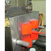 Литье пластмасс под давлением на термопластавтоматах фото