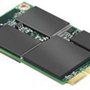 Твердотельный накопитель SSD mSATA A-Data ASP310S3-256GM-C фото