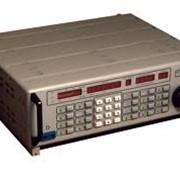 Радиоаппаратура фото