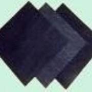 Паронит ПОН-Б 0,5 мм ГОСТ 481-80 фото