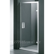 Душевые двери Fonte 90х185 фото