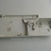 Корпус для бытовой машины Janome 423,419,415 днище фото