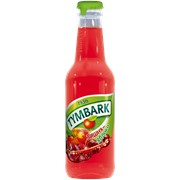 Сокосодержащий напиток Tymbark фото