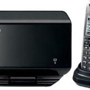 Ремонт телефонов (TELEPHONE/DECT) всех производителей фото