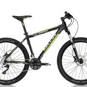 Горный велосипед Kellys Spider 90 для кросс-кантри фото
