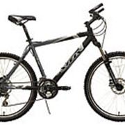 Велосипед горный StelsNavigator-930 D 29[[MY_OWN_QUOTE]].16 фото
