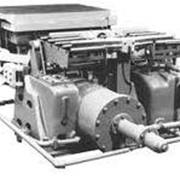 Машины формовочные от производителя фото