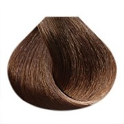 L'oreal Professionnel, Краска для волос Majirel 7.23 фото
