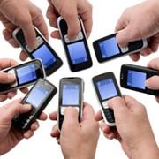 Корпоративная мобильная связь фото