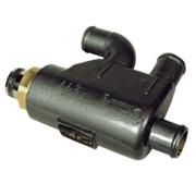 Терморегулятор РТП-50-70 фото