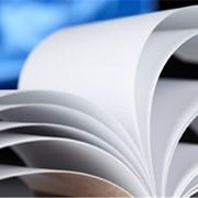 Перевод технических текстов, технической документации фото