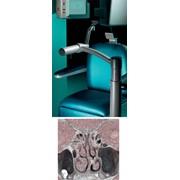 Трехмерный цифровой стоматологический томограф 3D ACCUITOMO 170 фото