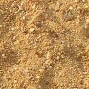 Песчано-гравийные смеси фото