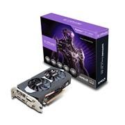 Видеокарта ATI Radeon Sapphire R7 265 2048Mb фото