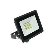 Светодиодный прожектор LC ДП 2-20Вт 6500К 1600Лм фото