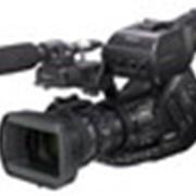Видеокамеры SONY PMW-EX3 фото